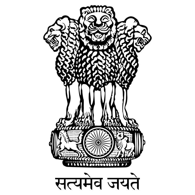 DSIR-Logo.jpg
