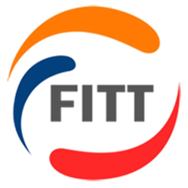 FITT-Logo.jpg