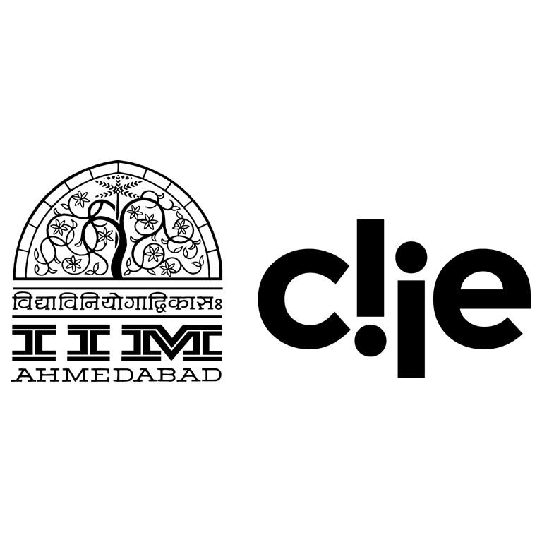 IIM-Ciie-Logo.jpg