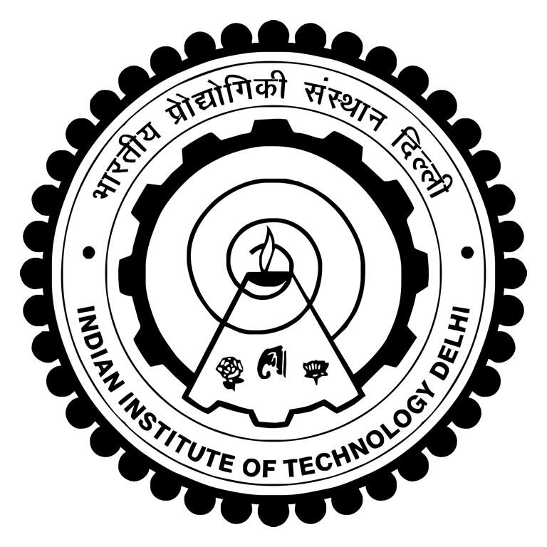 IIT-Delhi-Logo.jpg