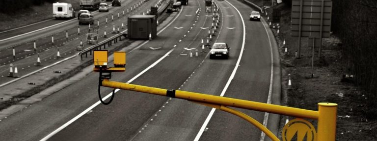 Toll Audit using KritiKal's top-grade TRAZER Service