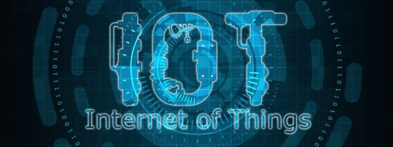 Looking Ahead: What's Next in Internet of Things?