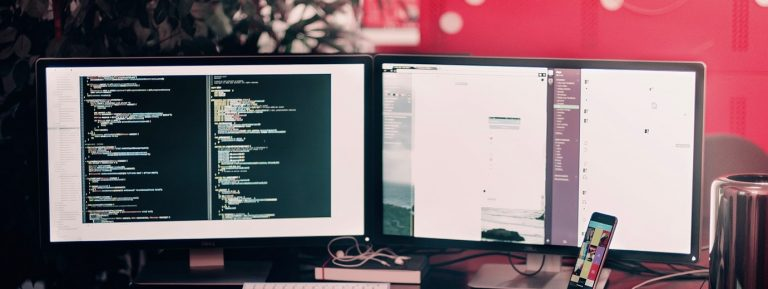 Why JavaScript should be your first choice?
