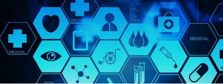 Top 5 Benefits of Having Mobile Apps in Healthcare