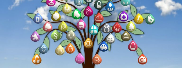 Mobile Apps: A Key to Unprecedented Growth