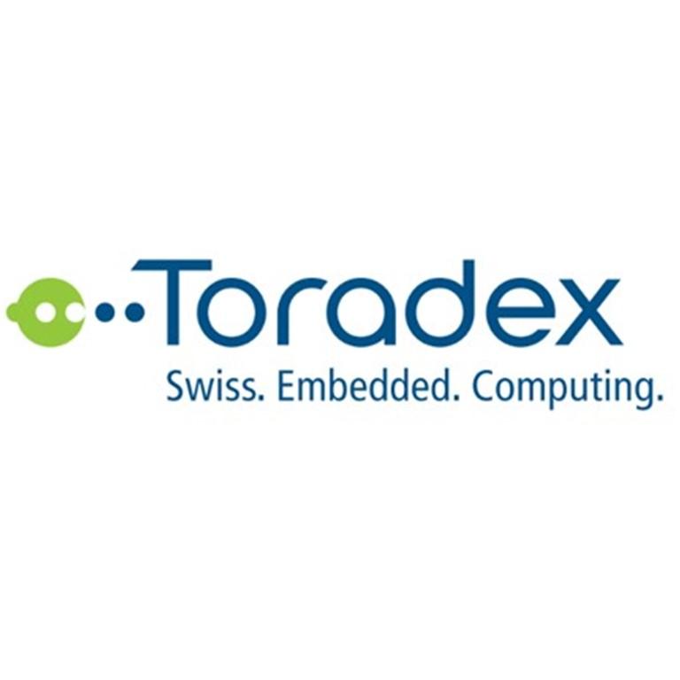 Toradex 768x768