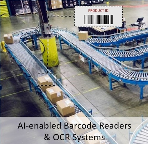 AI-enabled Barcode Readers and OCR Systems-final