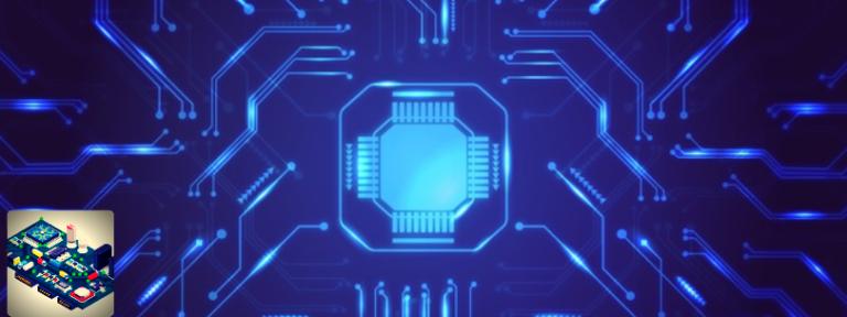Simulator Data Card to Monitor Sensor Data