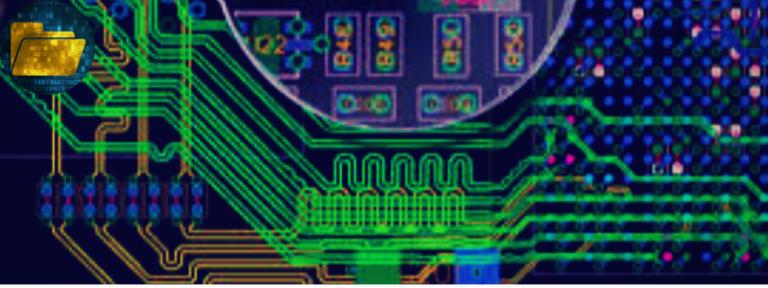 Gerber Modification to Merge Multiple PCB Gerber Files